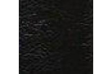 Черный 00