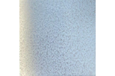 Белое сребро