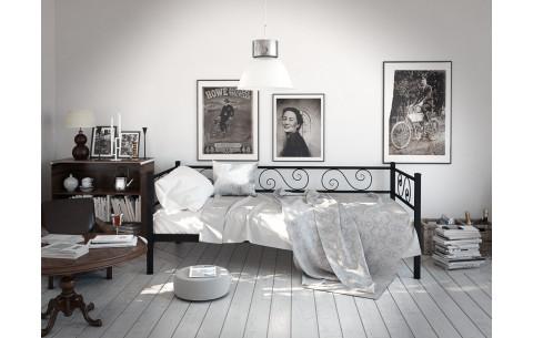 Диван - кровать Амарант Tenero