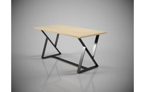 Обеденный стол Дио Tenero