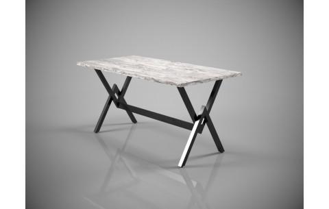 Обеденный стол Вектра Tenero