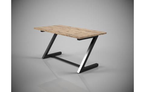 Обеденный стол Зета Tenero