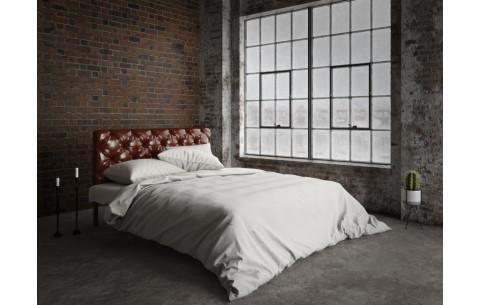 Металлическая кровать Канна Tenero