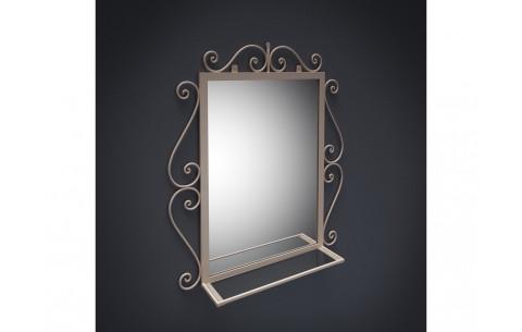 Зеркало Амбер Tenero