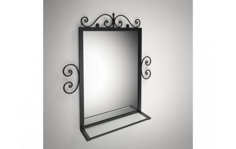 Зеркало Тауэр Tenero