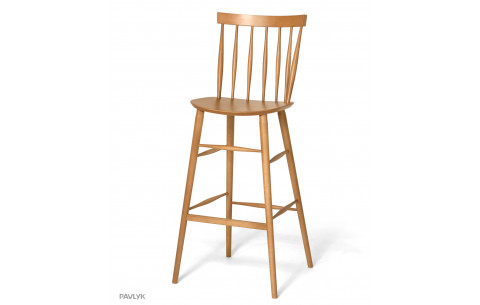 Барный стул Грация Pavlyk