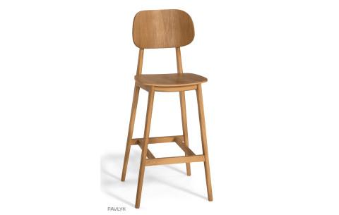 Барный стул Лула Pavlyk