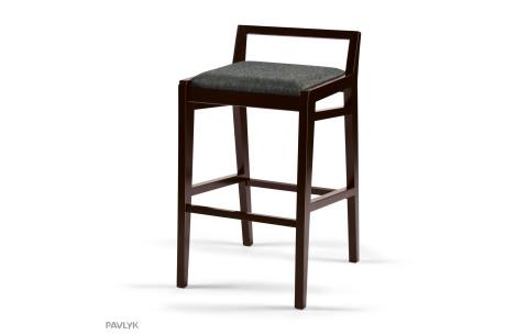 Барный стул RAY Pavlyk