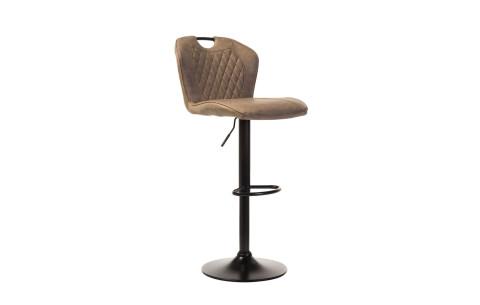 Барный стул B-102 Vetro