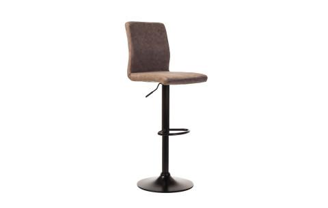 Барный стул B-107 Vetro
