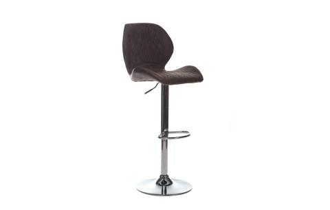 Барный стул B-11 Vetro