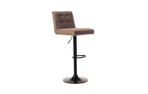 Барный стул B-106 Vetro