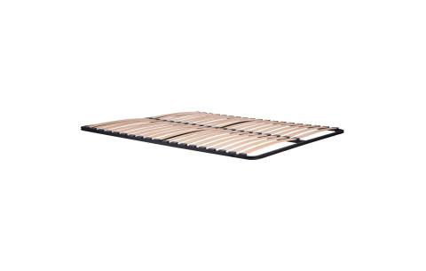 Каркас кровати XL Усиленный без ножек