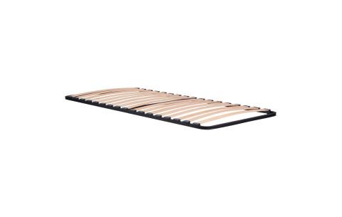 Каркас кровати XL  без ножек