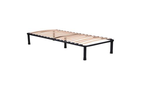 Каркас кровати XL с ножками
