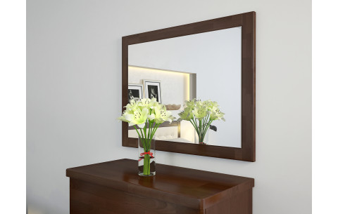 Зеркало Гармония Arbor Drev