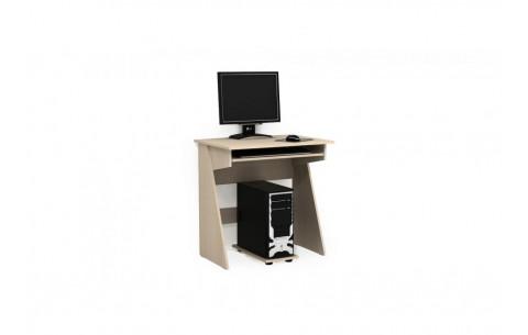 Стол компьютерный С533 Luxe Studio