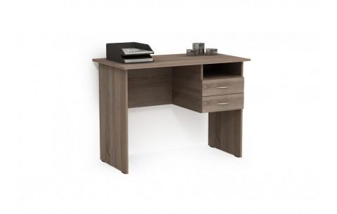 Стол офисный 1 Luxe Studio