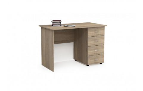 Стол офисный 3 Luxe Studio