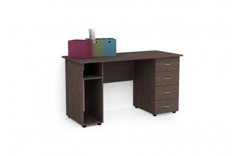 Стол офисный 4 Luxe Studio
