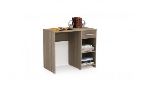 Стол офисный 5 Luxe Studio