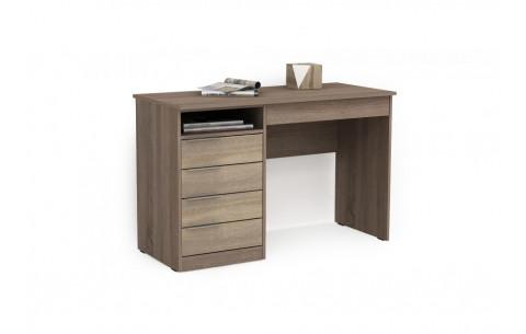Стол офисный 6 Luxe Studio