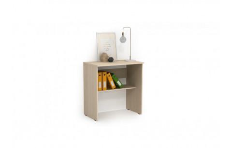 Стол офисный 7 Luxe Studio