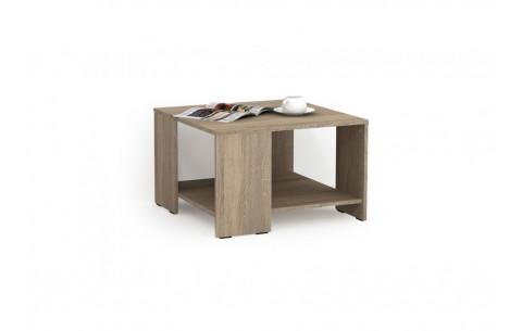 Стол журнальный 6 Luxe Studio
