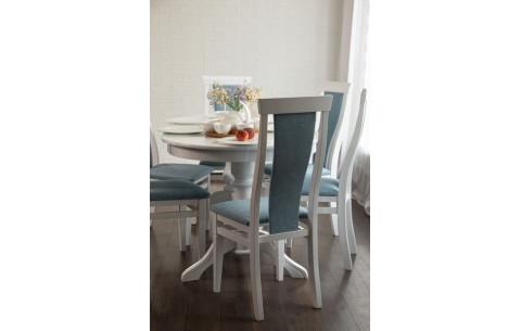 Комплект кухонный: Эдельвейс (стол + стулья) Марко
