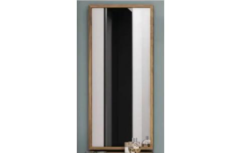 Зеркало для прихожей Металл-Дизайн Толедо Лофт