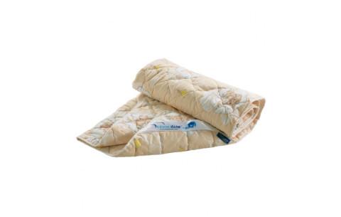 Детское одеяло Bambino/Бамбино  Matroluxe™