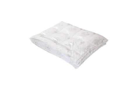 Одеяло Classic Matroluxe™