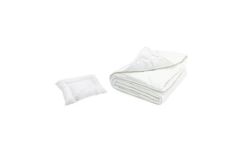 Комплект Kіtty/Китти. Детское одеяло и подушка Matroluxe™