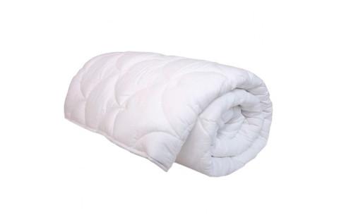 Одеяло Luxe Matroluxe™