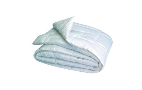 Одеяло Standart Matroluxe™
