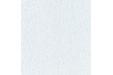 Белый бархат мат