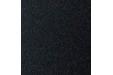 Черный бархат мат
