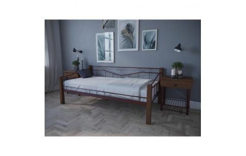 Диван-кровать Эмили Melbi