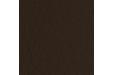 Канзас Шоколад