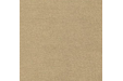 Лагуна 06