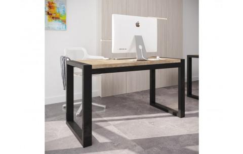 Обеденный стол Спот  Металл Дизайн
