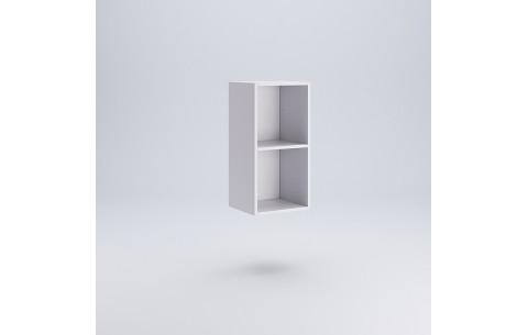 Секция BOX-15 MiroMark