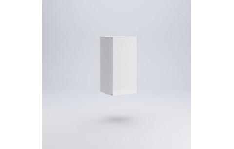Секция BOX-21 MiroMark
