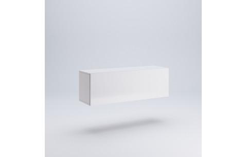 Секция BOX-32 MiroMark
