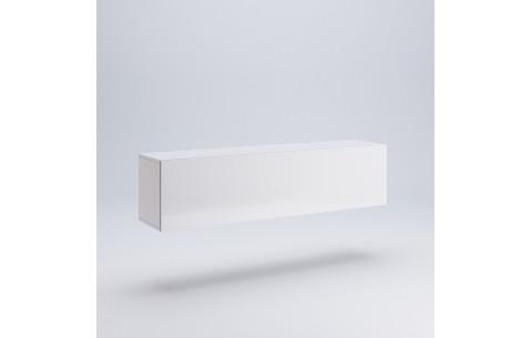 Секция BOX-33 MiroMark