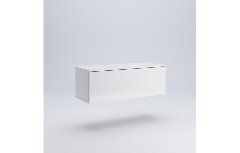 Секция BOX-42 TV 1,05  MiroMark