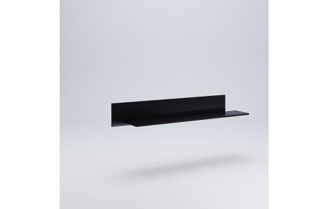 Секция BOX-90 MiroMark