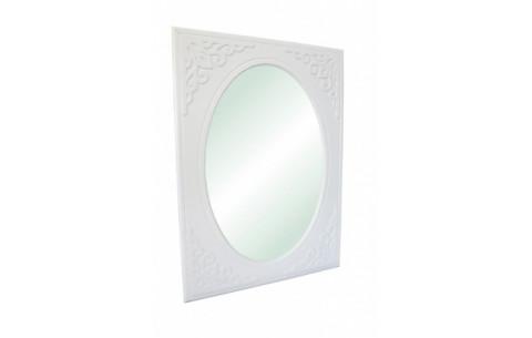 Зеркало Вертикальное Анжелика Неман