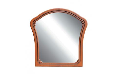 Зеркало Альба Неман