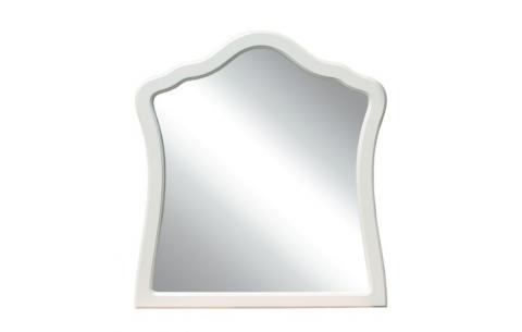 Зеркало Лючия Неман